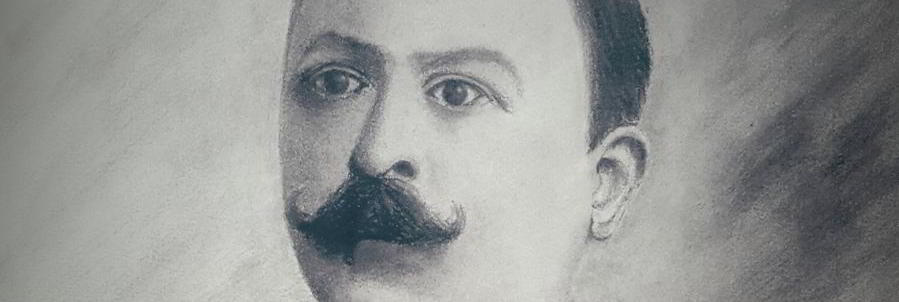 Fasana Costantino 1878 - 1930